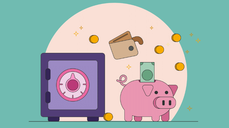 How to Save Money Fast on a Low Income [35 Simple Ways
